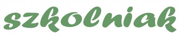e-Szkolniak.pl