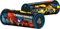 Piórnik tuba Transformers 0428