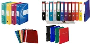 Organizacja i archiwizacja dokumentów