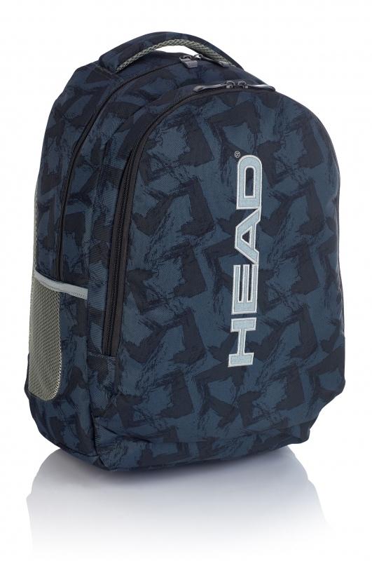 Plecak młodzieżowy Head 3 HD-217