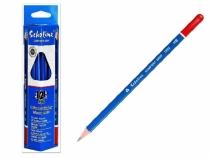 Ołówek trójkątny Scholine HB