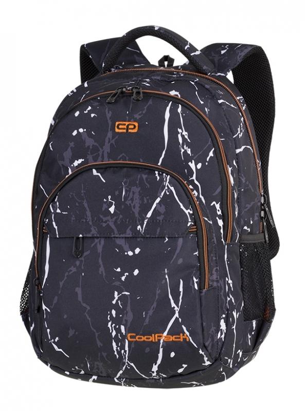 Plecak młodzieżowy Coolpack Basic Plus A141