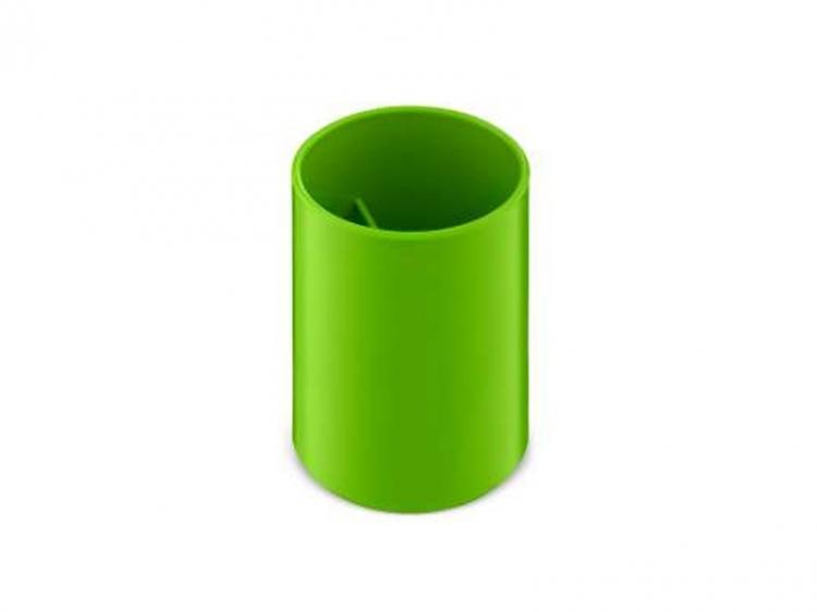 Kubek przybornik Versi-Color zielony