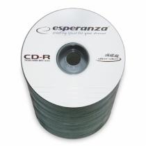 Płyta CD-R Esperanza w kopercie