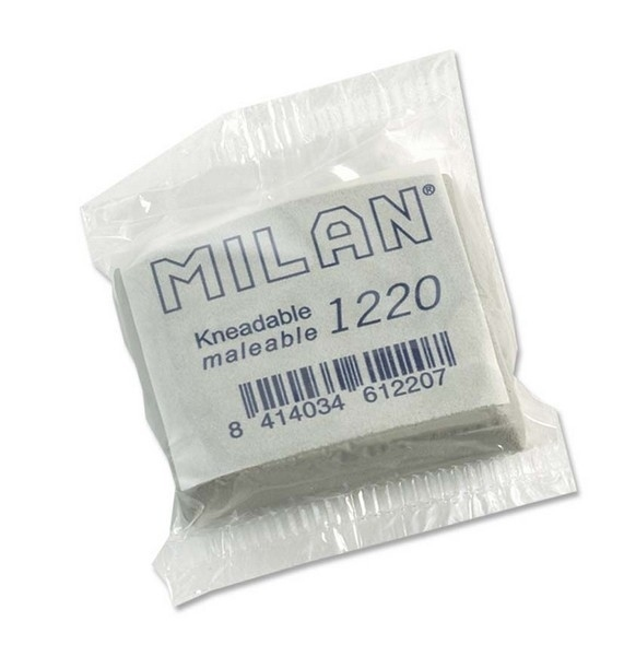 Gumka chlebowa 1220 Milan