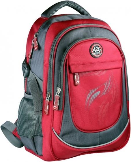 Plecak młodzieżowy ARE PL- 1513 TITANUM