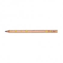 Ołówek gruby TRILINO HB HERLITZ