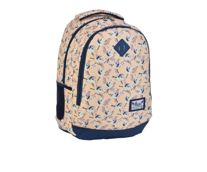 Plecak młodzieżowy Hash HS-165
