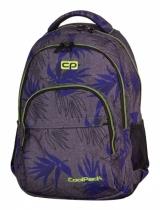 Plecak młodzieżowy COOLPACK 971 BASIC