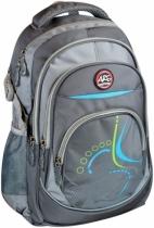 Plecak młodzieżowy ARE PL- 1605 TITANUM