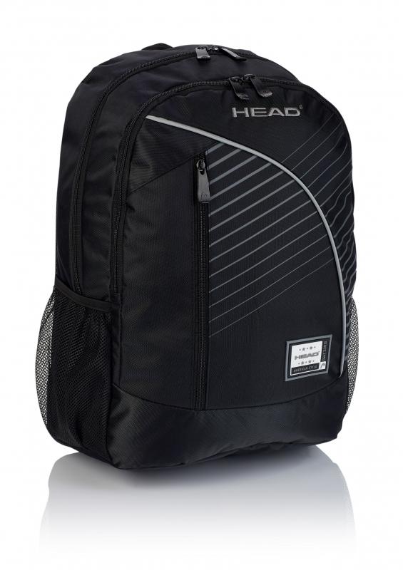 Plecak młodzieżowy Head 3 HD-270