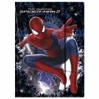 Teczka na gumkę A4 Amazing Spider-Man Derform