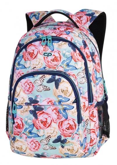 Plecak młodzieżowy Coolpack Basic Plus A161
