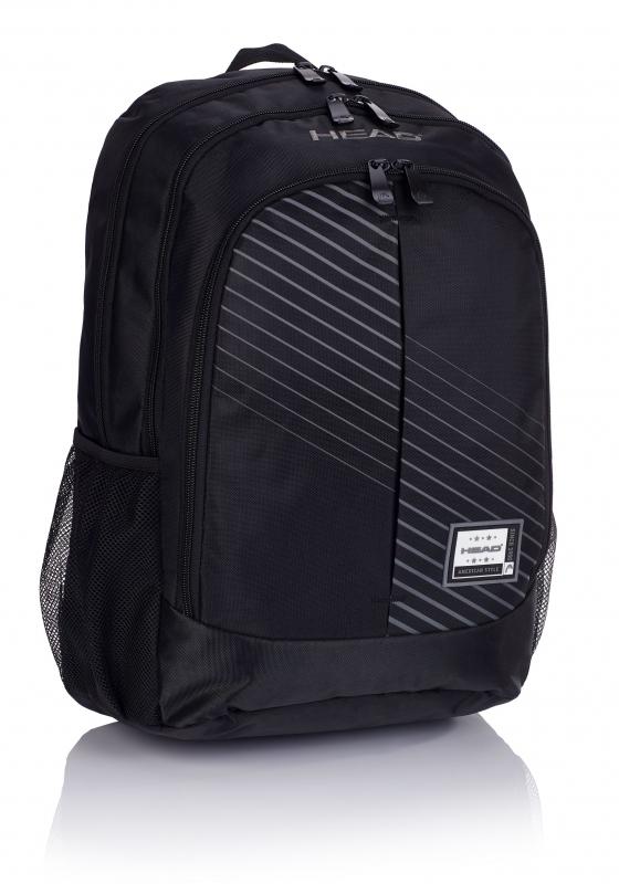 Plecak młodzieżowy Head 3 HD-268