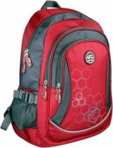 Plecak młodzieżowy ARE PL- 1506 TITANUM