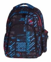 Plecak młodzieżowy COOLPACK 817 MAXI