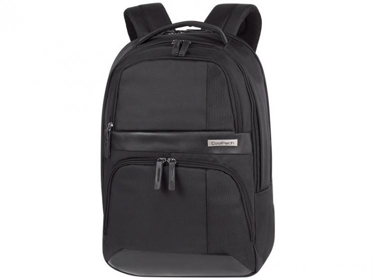 Plecak młodzieżowy Titan A175 Coolpack